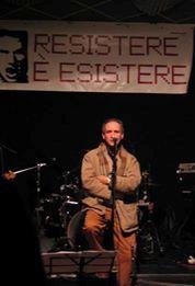 http://agocanzonedautore.altervista.org/ginestrefoto.jpg